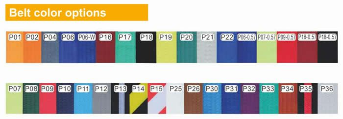 Retractable Belt Color Options.jpg