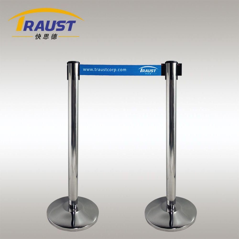 Cheap Stanchion -BP-32CD-With Printed Tape.jpg